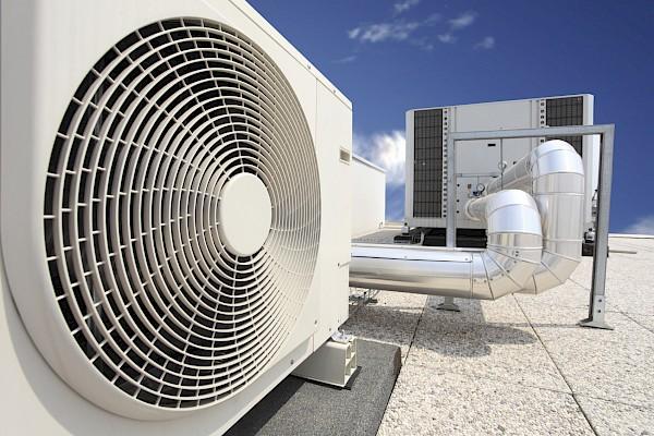Instalacja systemów klimatyzacji